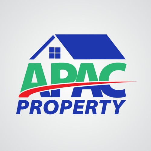 Create a winning deisgn for APAC Property