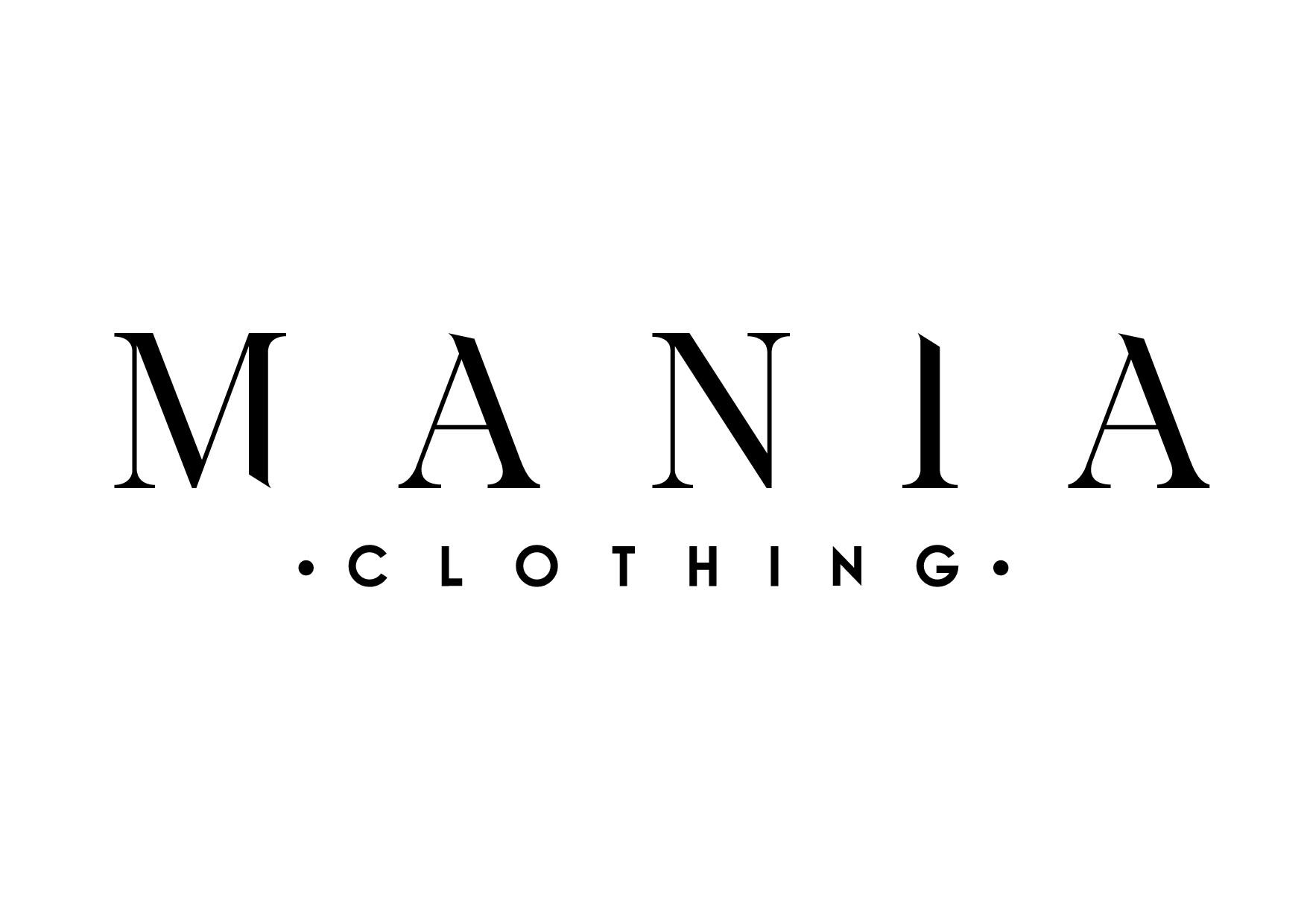 Retro Culture Clothing