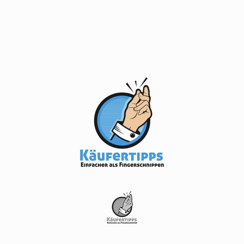 KAUFERTIPPS LOGO