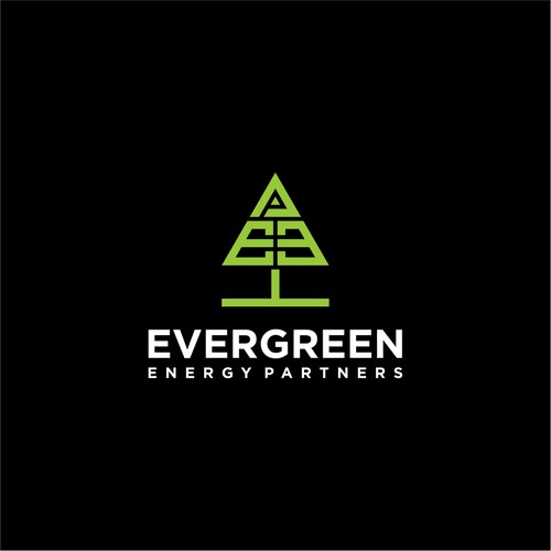 Evergreen Energy Partners