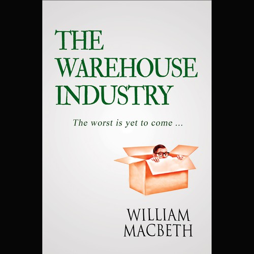 The Warehouse Industry