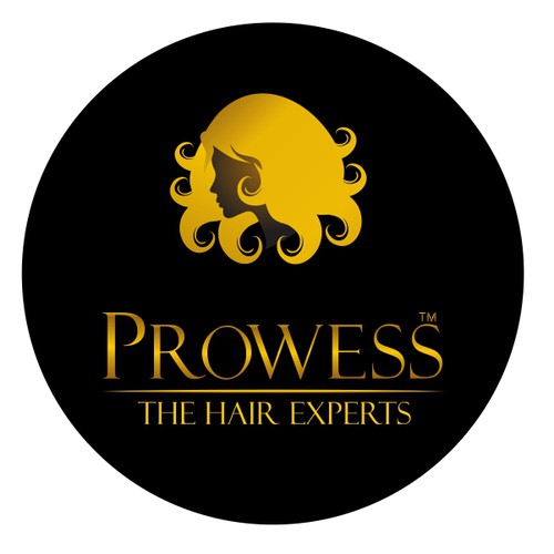 New logo wanted for Prowess Hair