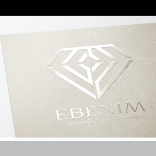 A High Profile Jewelry Logo