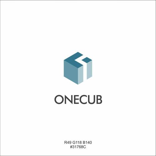 Onecub
