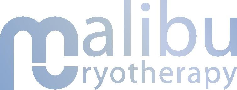 Cryo/PT Logo for Malibu, CA