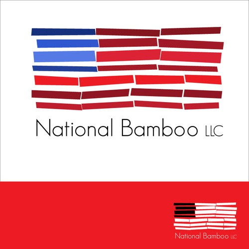 National Bamboo