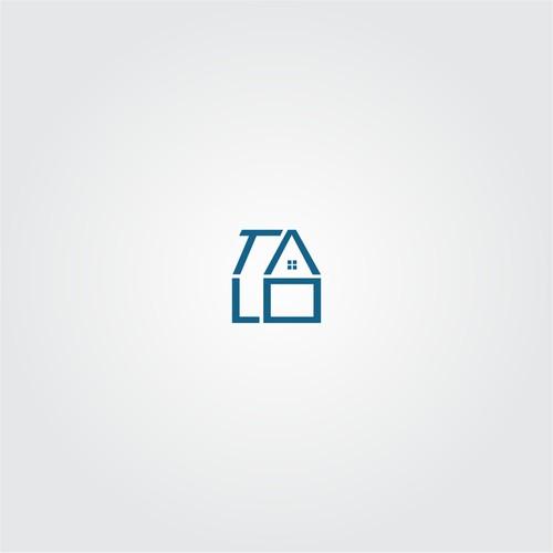 TALO HOUSE