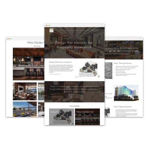 ACCD Memphis Design