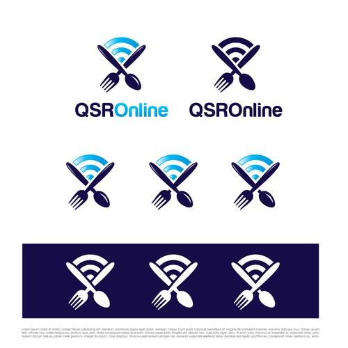 QSROnline