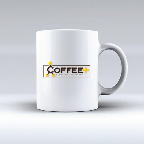 Coffe plus
