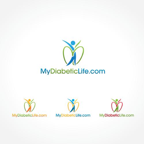 Mydiabeticlife