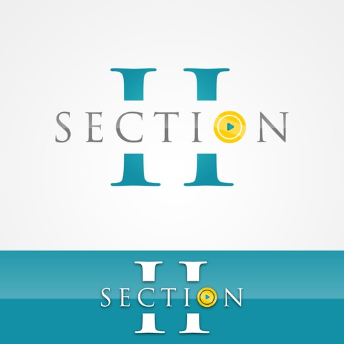 logo for Section II