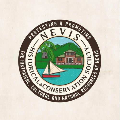 Nevis Historical & Conservation Society