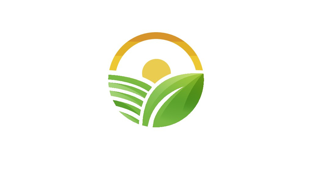 Stand out logo for new landscape supplies business