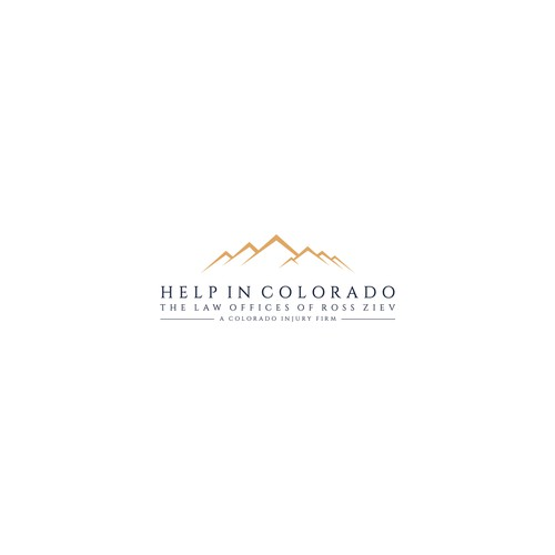 help in colorado