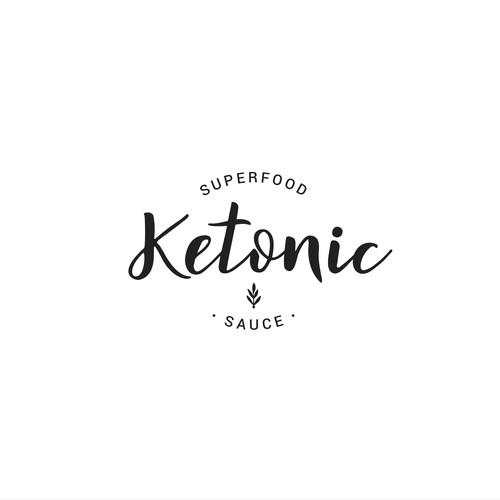Ketonic
