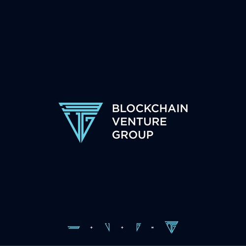 Blockchain Venture Group