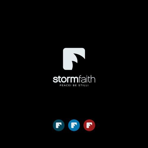 StormFaith Contest
