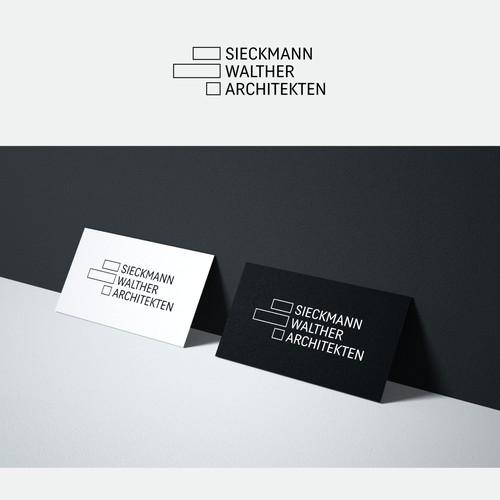 Logo - Architecture