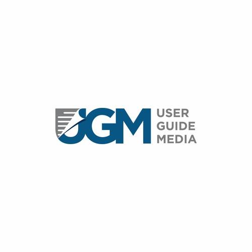 User Guide Media