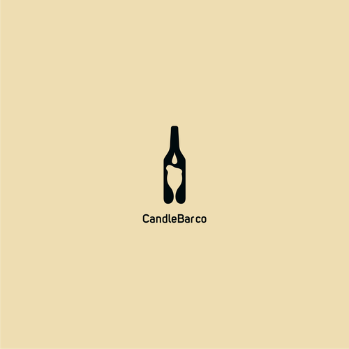 Candle Bar Co