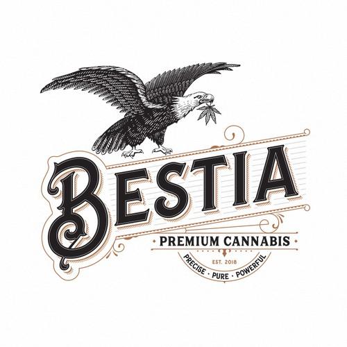 Bestia Premium Cannabis