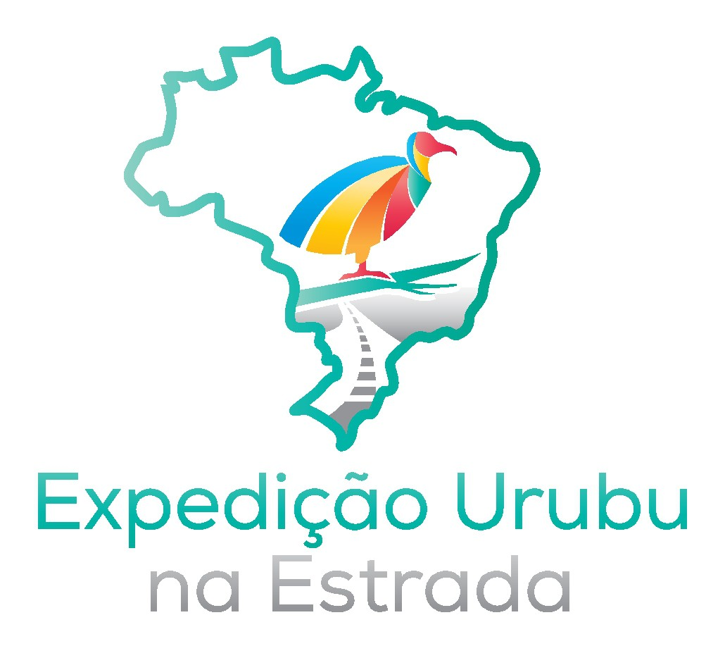The largest campaign for the conservation of Brazilian biodiversity.