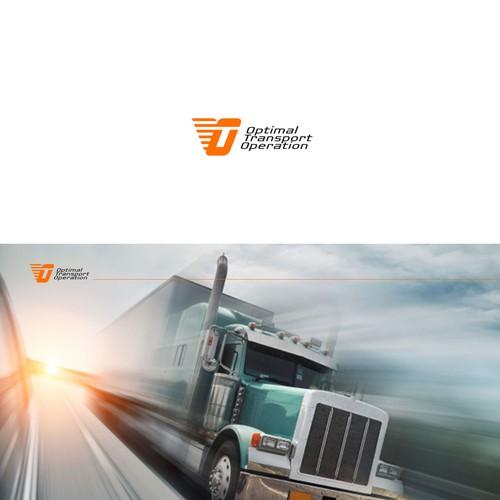 OTO - Transport logistic express company