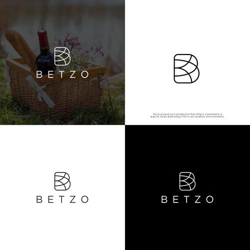 BETZO