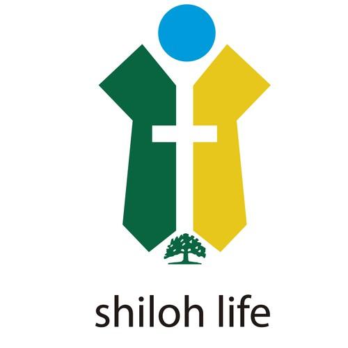 shiloh life #2
