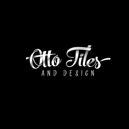 Otto Tiles