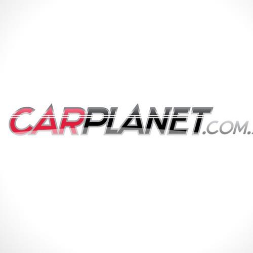 Car Review Company Requires a Logo!