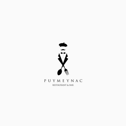 Visit Puymeynac!