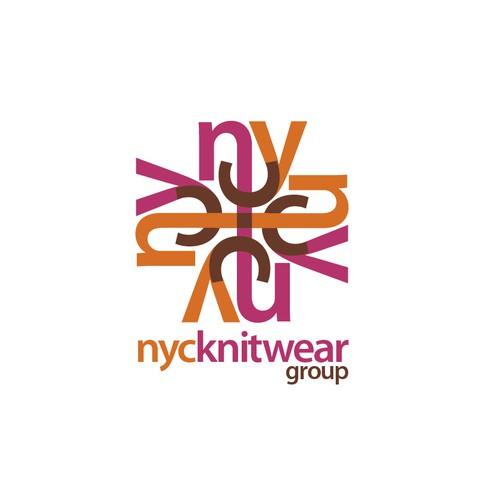 nycknitwear
