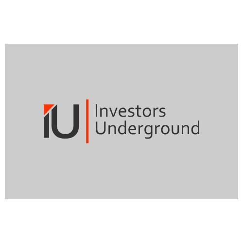 Investors Underground Live Stock Chatroom