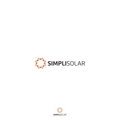 Simpli Solar