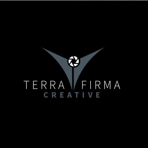 Creative drone company
