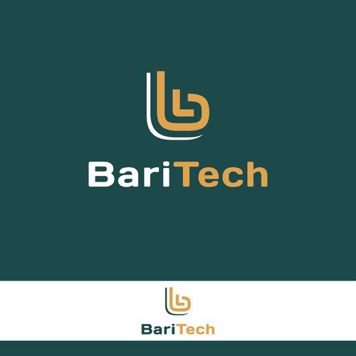 Bari Tech
