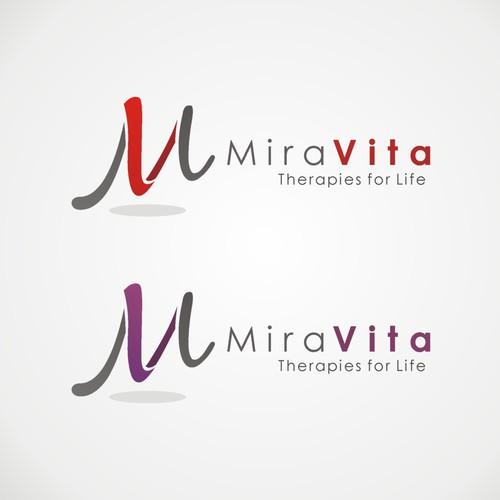 MiraVita