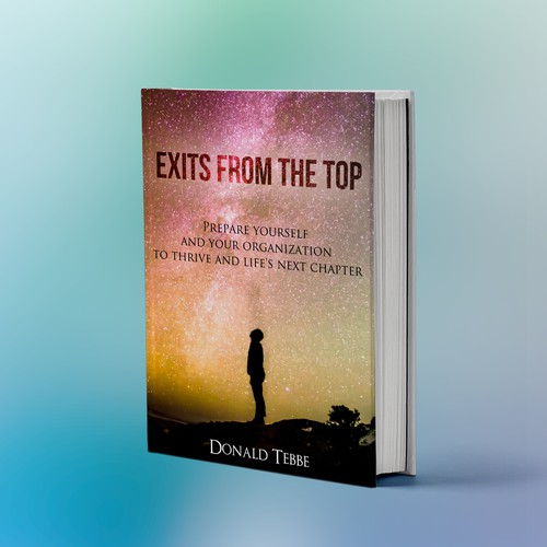 Exits From The top
