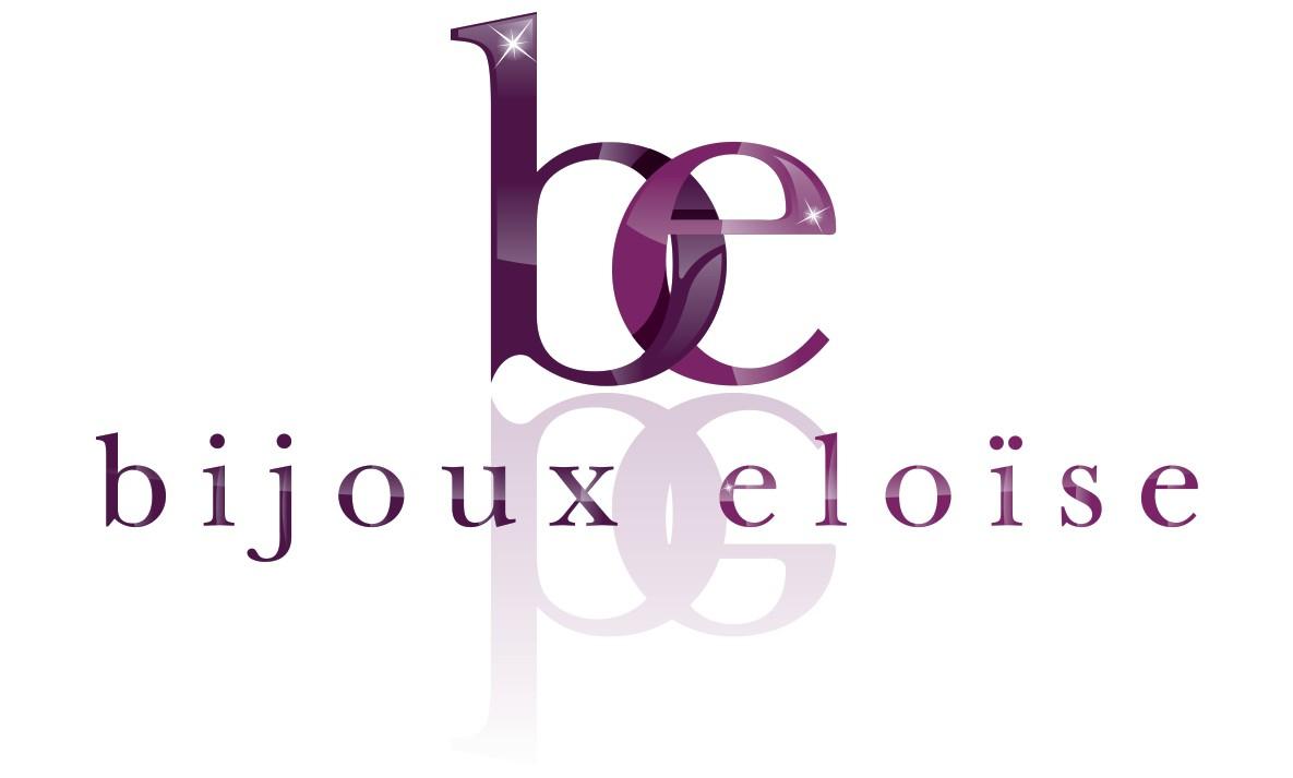 Création d'un logo tendance et élégant pour une marque de bijoux