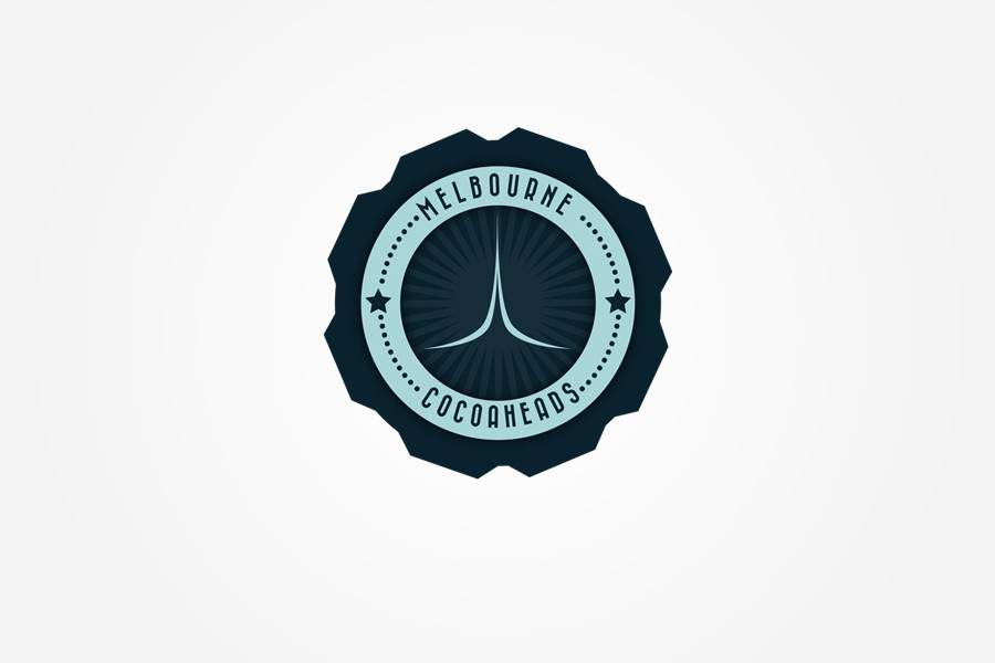 Melbourne Cocoaheads needs a new logo