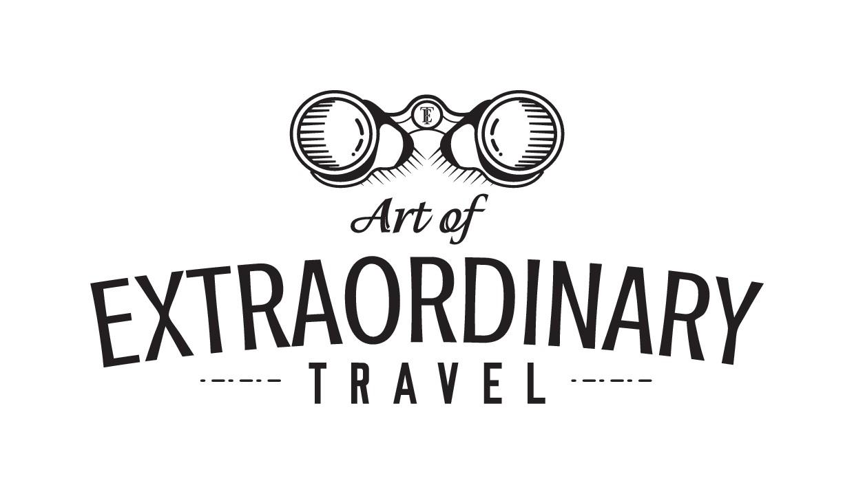 Create A New Logo For An Extraordinary Travel Company