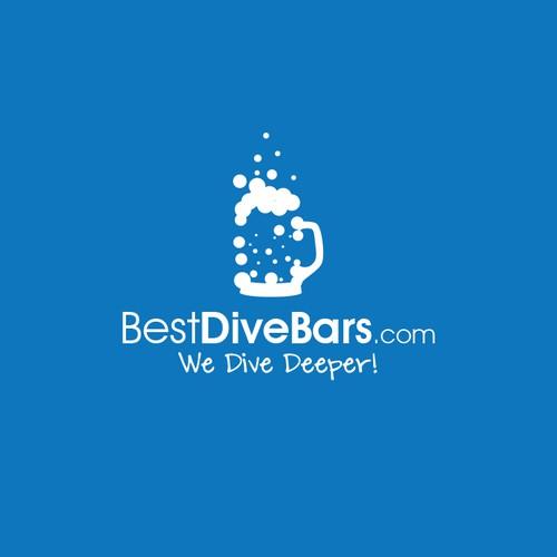 BestDiveBars.com