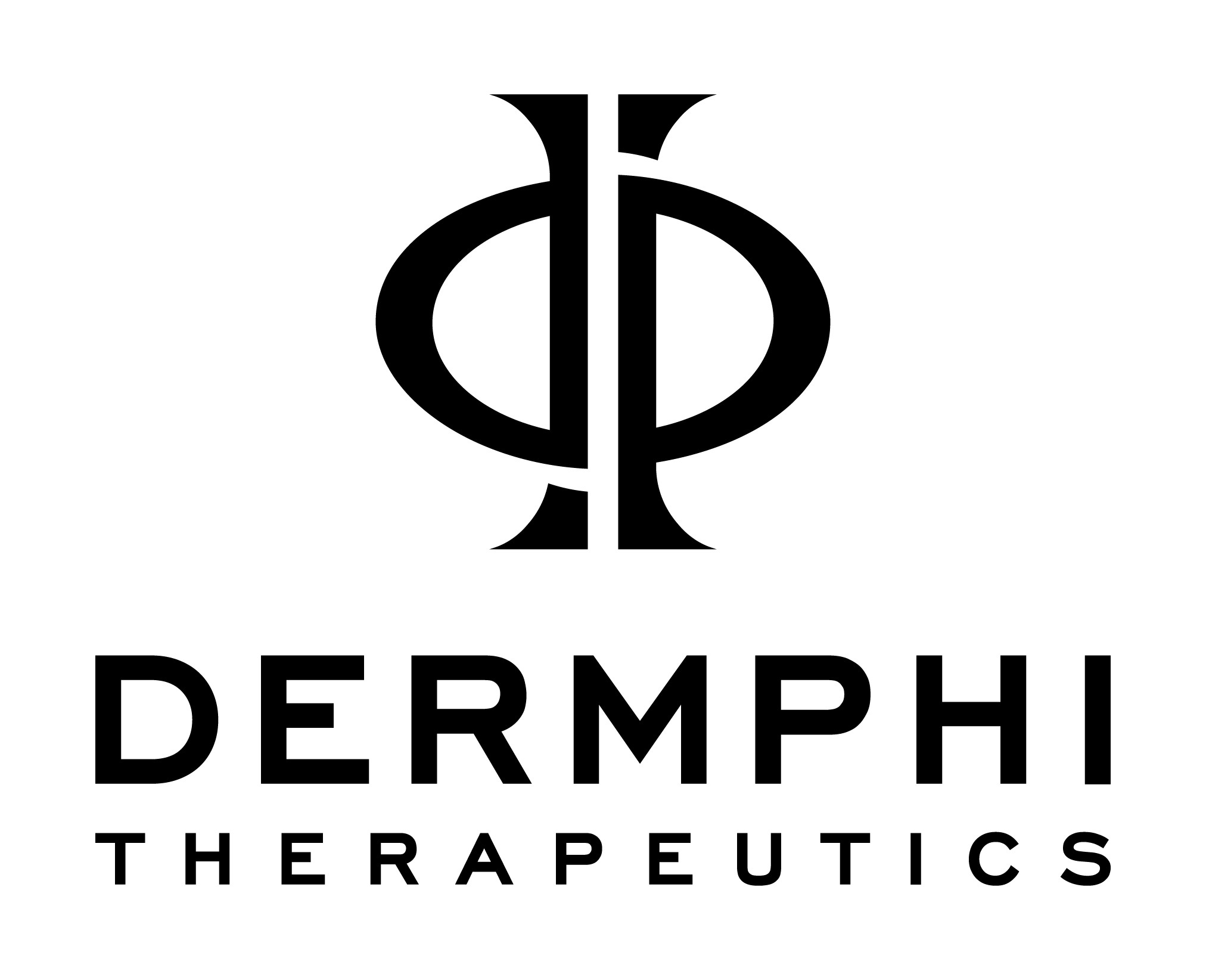 Electri-PHI with Derm-PHI. New pharmaceutical company for skin care products!