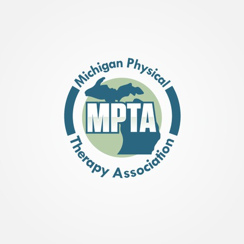 Michigan Physical Therapy Assoc. needs GREAT logo!