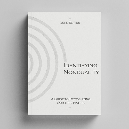 Identifying Nonduality
