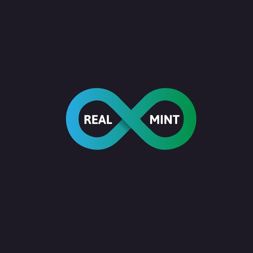 real mint