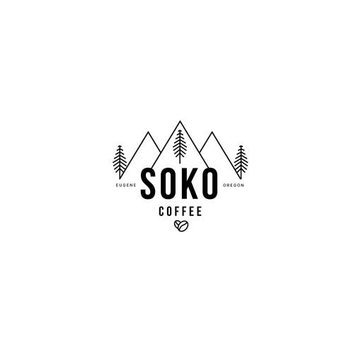 Soko Coffee 2