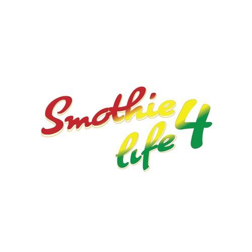 Smothie 4 life